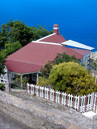 constant seabreeze cottage from road
